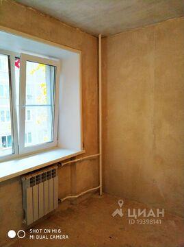 Продажа комнаты, Хабаровск, Ул. Бойко-Павлова - Фото 2