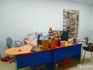 Продажа офиса, Томск, Ул. Лебедева - Фото 2