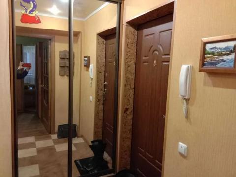 Объявление №49965972: Сдаю 1 комн. квартиру. Кинешма, Юрия Горохова, 12,
