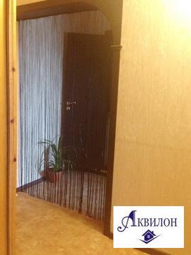 Продам двухуровневую 4-х комнатную квартиру ! - Фото 3