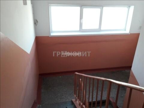 Продажа комнаты, Новосибирск, Ул. Новочеркасская - Фото 5