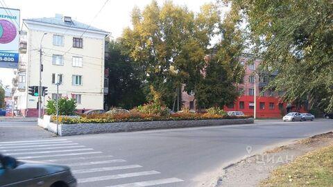 Аренда офиса, Барнаул, Ул. Кулагина - Фото 1