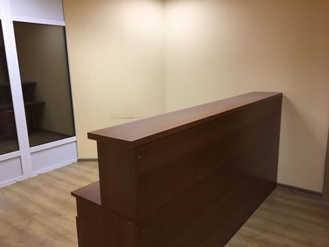 Аренда офиса, м. Чкаловская, Большая Разночинная ул. - Фото 5