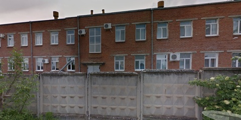 База 16 сот, строение 550 м2, 60 квт
