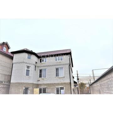 2-х комнатная квартира на 3-м этаже 3-х этажного дома - Фото 2