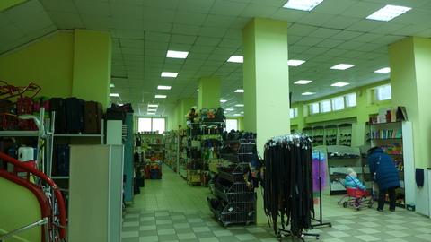Продается готовый арендный бизнес в городе Королёв. - Фото 5