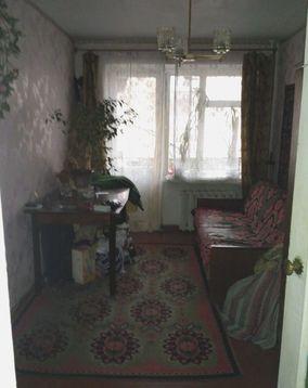 Продам 3 комн.кв ул.Фрунзе - Фото 2