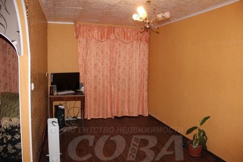 Продажа квартиры, Богандинский, Тюменский район, Ул. Строителей - Фото 4