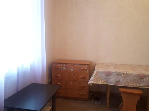 Продам 1-к квартиру, Казань город, улица Декабристов 156 - Фото 4