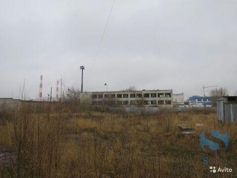 Продажа склада, Тюмень, Ул. Гилевская роща - Фото 5
