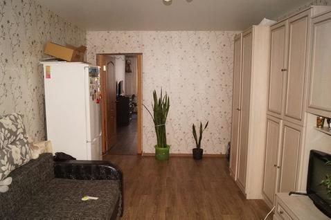 Продается 2-комн квартира с мебелью г.Карабаново - Фото 5