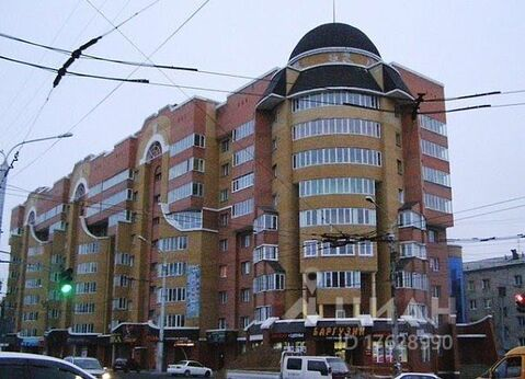 Продажа квартиры, Чита, Ул. Ленина - Фото 1