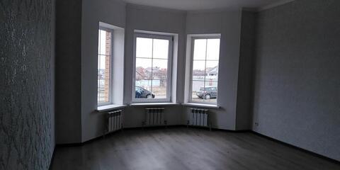 Продаётся загородный новый дом в городской черте - Фото 5