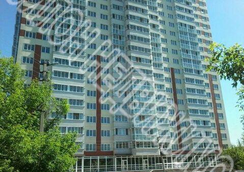Продается 1-к Квартира ул. Береговая - Фото 5
