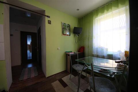 Продается дом по адресу г. Липецк, ул. Пархоменко - Фото 2