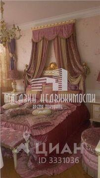 Продажа дома, Нальчик, Ул. Мечиева - Фото 1