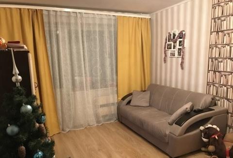 Продается 1-к квартира в г. Мытищи - Фото 4