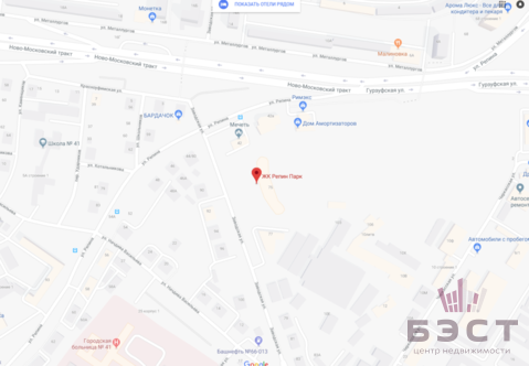 Коммерческая недвижимость, ул. Заводская, д.75 - Фото 1