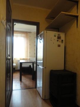 Предлагаю 2-х комнатную квартиру к продаже г.Климовск Подольский р-н - Фото 5