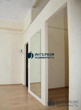 Витринные окна, мокрые точки, wi-fi, высокие потолки, высоко развитая - Фото 1