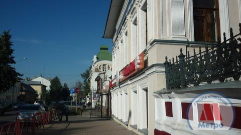 Коммерческая недвижимость, ул. Собинова, д.47 - Фото 3