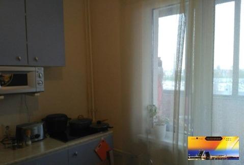 Отличная квартира в Современном доме у метро Пр.Большевиков - Фото 2