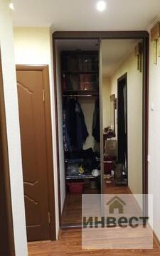 Продается 2х-комнатная квартира ул. Маршала Жукова д. 169. Общ.пл 44 - Фото 5