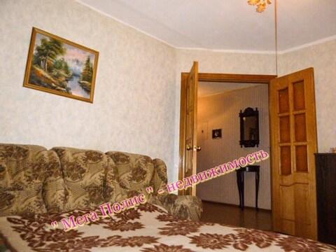 Сдается 3-х комнатная квартира 68 кв.м. ул. Ленина 90 на 1/5 этаже - Фото 5
