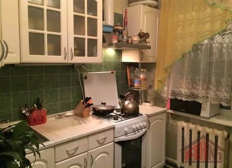 Объявление №54438727: Продаю 2 комн. квартиру. Псков, ул. Западная, 11,