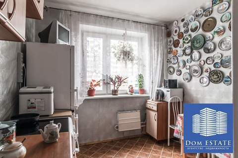 Продажа квартиры, м. Улица Академика Янгеля, Ул. Академика Янгеля - Фото 5