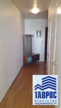 Сдам 2-комнатную квартиру на Московском, ул.Костычева - Фото 5