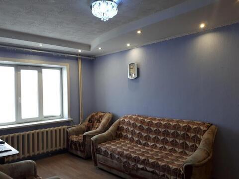 Продажа квартиры, Якутск, Ул. Хабарова - Фото 3