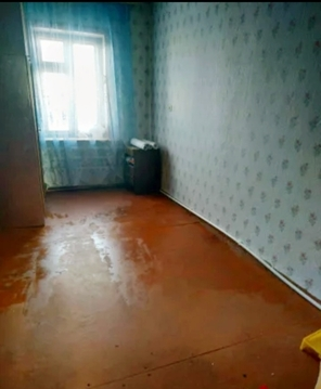 3-к квартира ул. Рылеева,3 - Фото 3