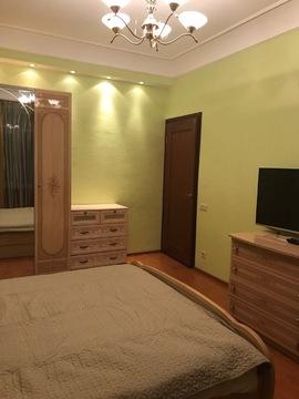 Сдаётся двухкомнатная квартира в центре Москвы - Фото 3