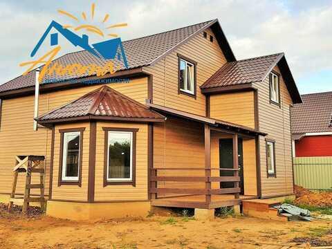 Продается готовый дом в деревне! - Фото 3