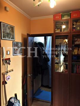 1-комн. квартира, Мытищи, ул Индустриальная, 3к.3 - Фото 2