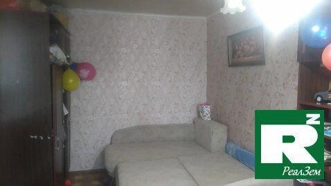 Продается 1-комнатная квартира в центре города Балабаново - Фото 1