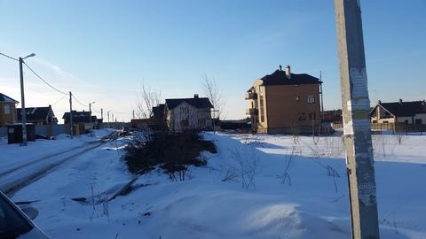 Продажа земельного участка ДНП Деулино-2 - Фото 4