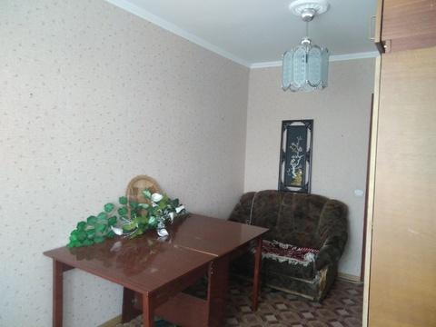 4-к квартира, ул. Антона Петрова, 214 - Фото 3
