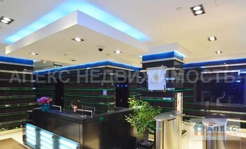 Аренда помещения 460 м2 под офис, банк м. Пушкинская в бизнес-центре . - Фото 2