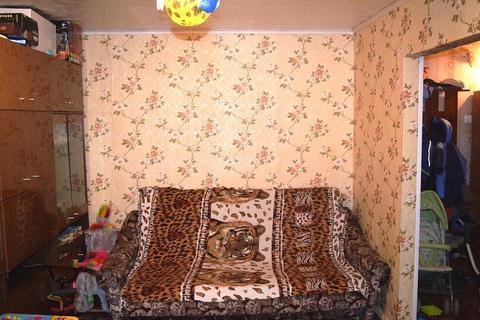 Продается квартира, Чехов, 43м2 - Фото 3