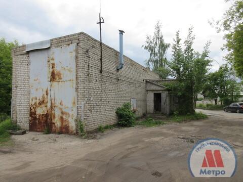 Коммерческая недвижимость, ул. Песочная, д.2 - Фото 3