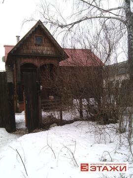 Дом в с.Тюшево( Дягилево) - Фото 3