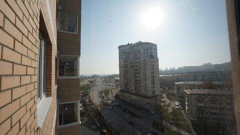 Купить недвижимость в Новороссийске, ЖК Малая Земля. - Фото 4