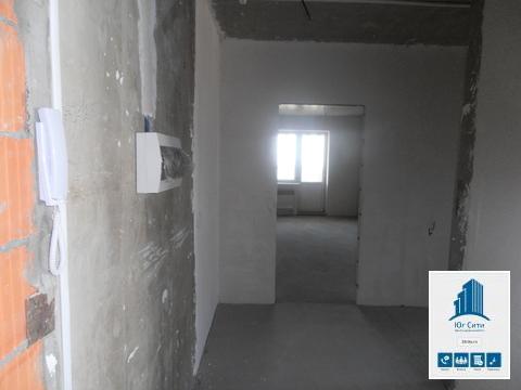 Продаётся трех комнатная квартира в районе Чистяковской рощи Краснодар - Фото 4
