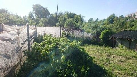 Участок в деревне Ивановское Красногорского района - Фото 5