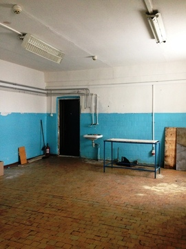 Сдам помещение 223 кв.м. на территории Уралмашзавода - Фото 2