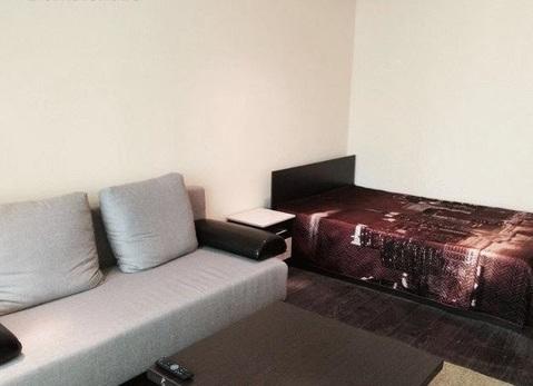 Сдается комната по адресу Смольный Буян, 23 - Фото 2