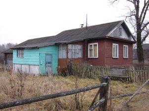 Продажа дома, Марксовский район