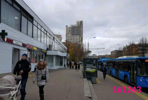 Аренда псн, м. Речной вокзал, Ул. Смольная - Фото 1